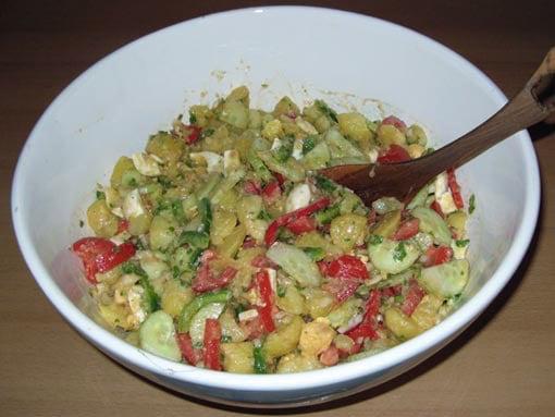 kretischer-kartoffelsalat