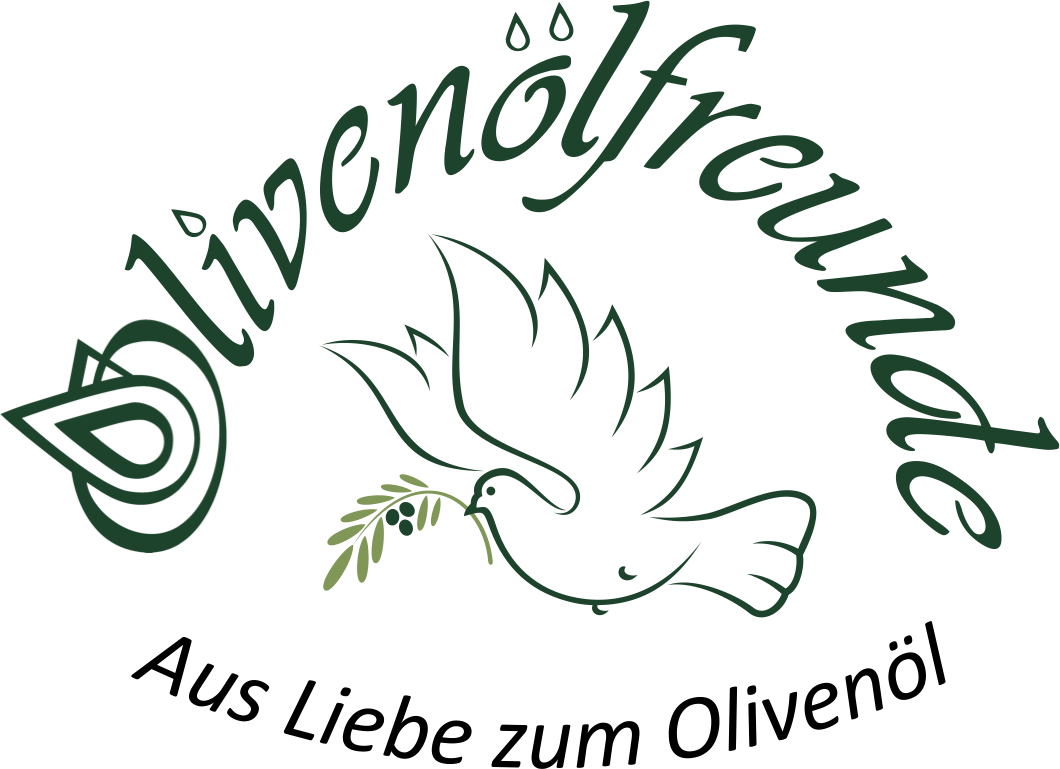 logo-olivenoelfreunde