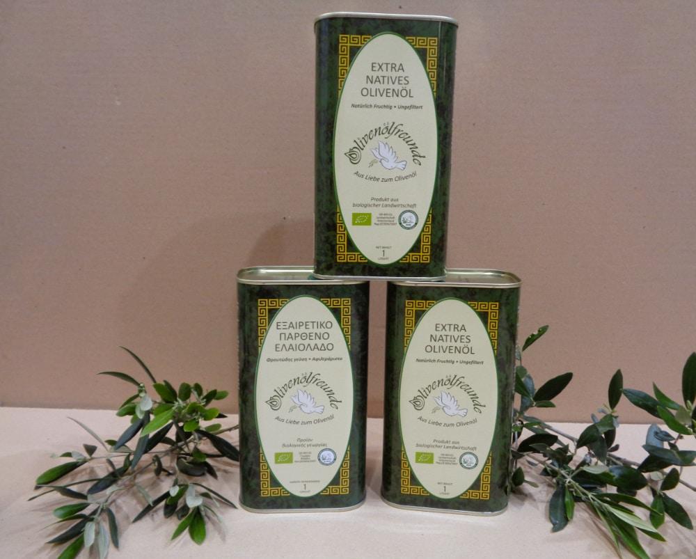 olivenoel pyramide